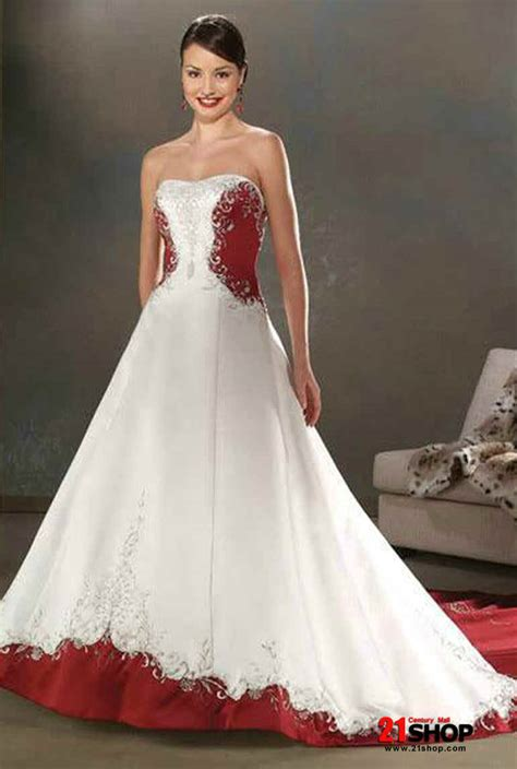 Hochzeitskleider Rot by Fashion Trends For And In Pakistan