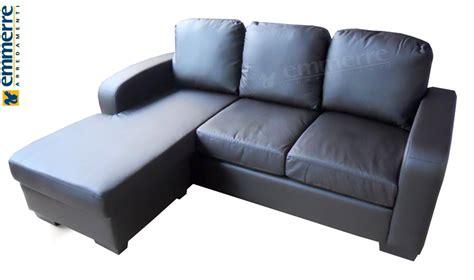 tutto divani divano in pelle emmerre arredamenti srl arredamento roma