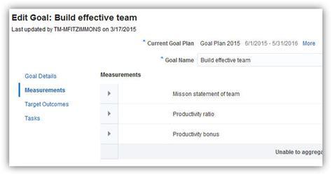 scow measurement oracle talent management cloud release 10 what s new