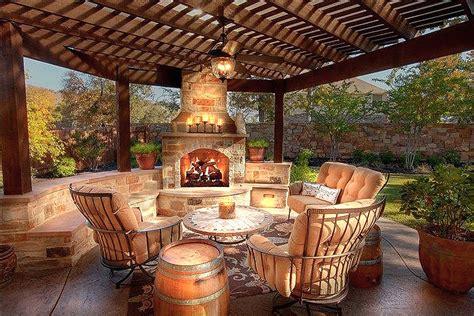 outdoor patio kitchen fotogalerie inspiring outdoor fireplace ideas corner