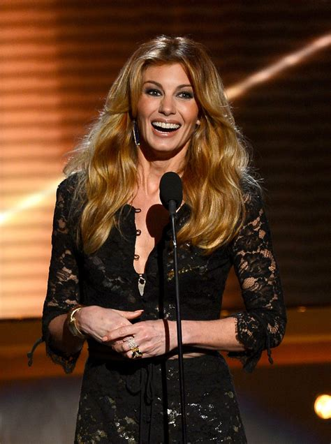 country music award wiki faith hill shows pixie hairstyle at cma awards 2014 tim
