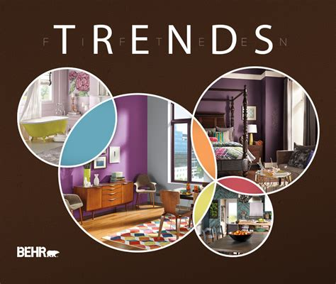 home decor paint trends insights into the dubai real estate market 2015 home