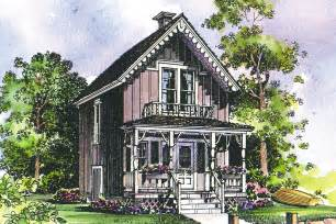 Small Victorian House Plans by Gallery For Gt Small Victorian Cottage House Plans