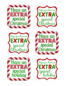 easy gift idea with extra gum giveextragum