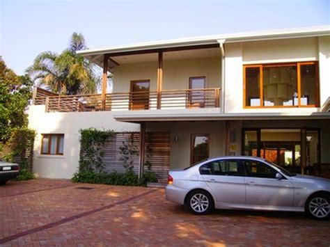 balmoral house balmoral guest house