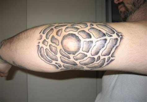 tattoo ideas elbow tattoos designs ideas and meaning tattoos for you