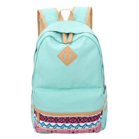 Fvpd Backpack Cat Polka Ribbon Blue backpack backpack tools