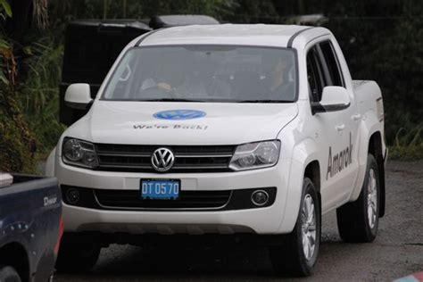 Volkswagen Commercial Jamaican by Volkswagen Jamaica Commercial Vehicles Home