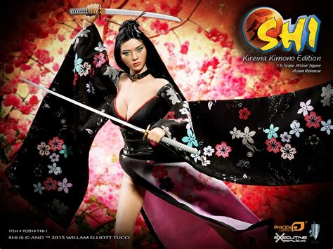 film ninja hot compare prices on shy japanese online shopping buy low