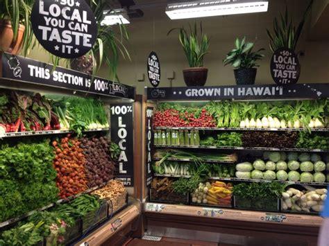 fruit market near me 58 best merchandising ideas images on