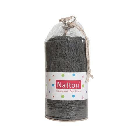 decke kuscheldecke nattou gestrickte decke kuscheldecke viele farben