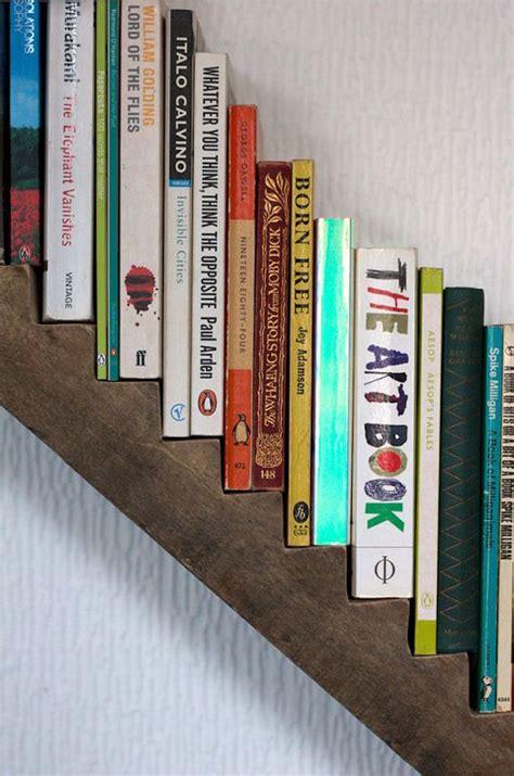 Etagere Novel by 201 Tag 232 Re Escalier Sous Les Marches La Place 44 Id 233 Es