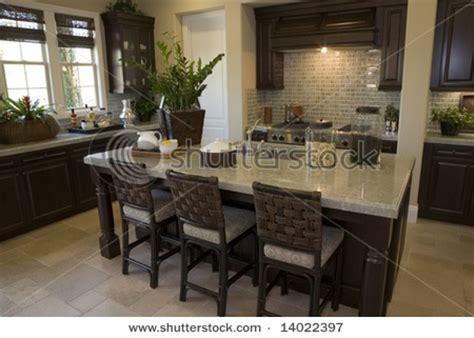 kitchens without islands kitchen island without sink kitchen pinterest