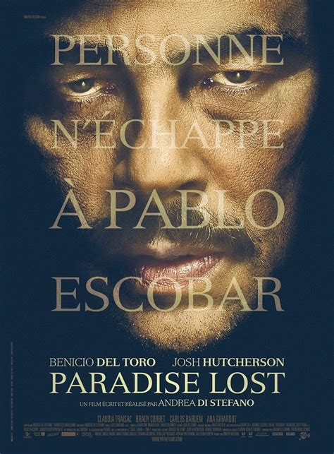 Giveaway Movie - giveaway paradise lost tickets at moonlight cinema salty popcorn