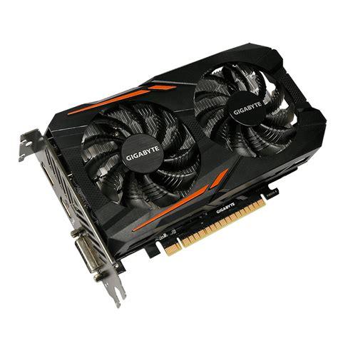 Vga Nvidia Gtx 1050 Ti vga gigabyte nvidia g gtx 1050 ti comprar precios