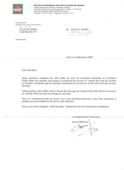application letter for employment as a pupil application letter for employment as a pupil 28 images