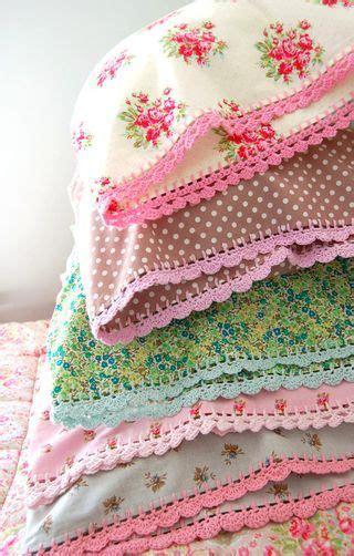 decken kissen umh 228 keln kissen und decken pillowcases pillow cases