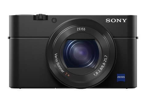 Sony As Series sony rx100 series comparison i ii iii iv and v