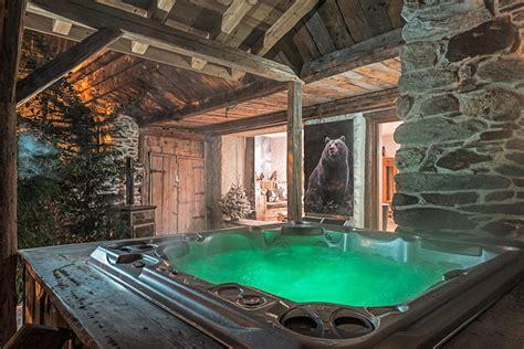 chambre d hote en savoie bergerie du miravidi chambre d hotes atypique en savoie