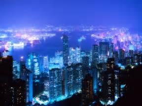 night cities 01 jpg