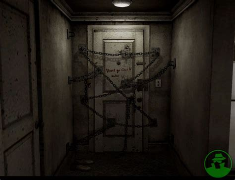 the silent room most prominent world enviroments their impact colony of gamers