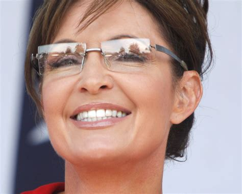 how to look like sarah palin 5 steps with pictures science has found what a female politician needs to look