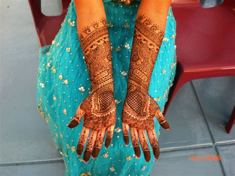 29 brilliant henna artist abbotsford makedes com