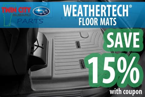 weathertech coupons 2017 2018 best cars reviews