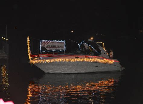 fan boat naples fl naples fl 2011 december one day shy of a full moon