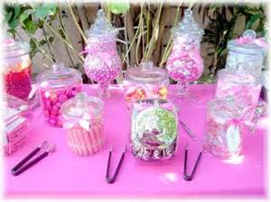 where to buy baby shower decorations baby shower centerpiece ideas stones finds