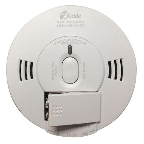 kidde smoke alarm wiring diagram wiring diagram and