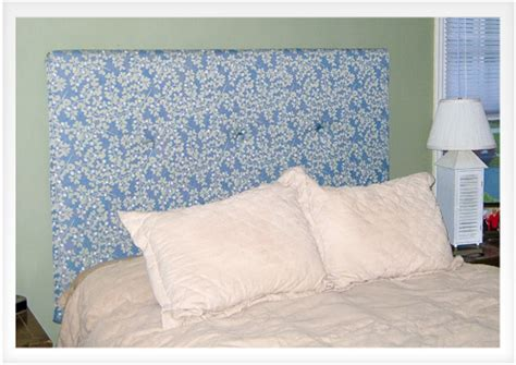 do it yourself upholstered headboards do it yourself upholstered headboard 28 images 5