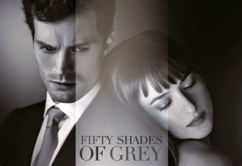 wallpaper fifty shades of grey fifty shades of grey wallpapers
