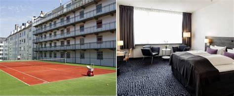 best western mercur hotel copenhagen 233 is baratos e bem avaliados em copenhague na dinamarca