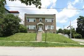 116 spruce valley drive, pittsburgh, pa 15229 mls 995737
