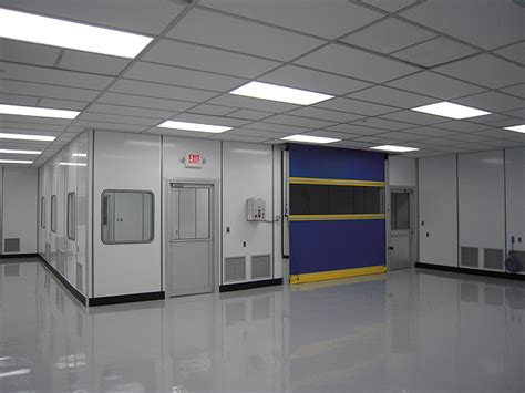class 100 clean room what is a cleanroom cleanroom classifications class 1 10 100 1 000 10 000 100 000 iso
