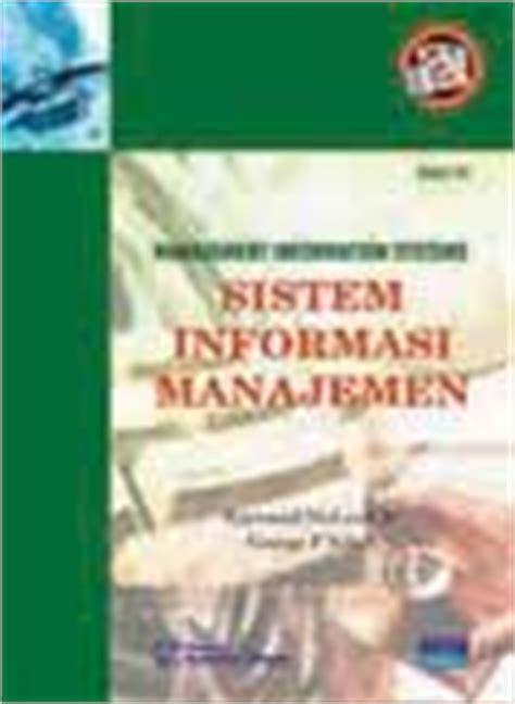 Manajemen Edisi 10 Jilid 2 Stephen Robbins Coutler sistem informasi manajemen edisi 10 koran raymond