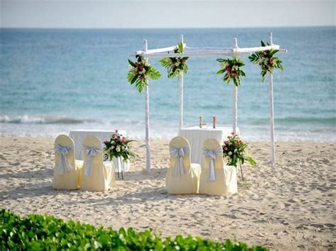 Small Wedding Ideas by Small Wedding Ideas Unique And Unforgettable