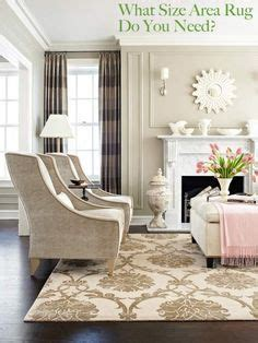 what do you need for your room how to choose the right rug for your living room www lightneasy net