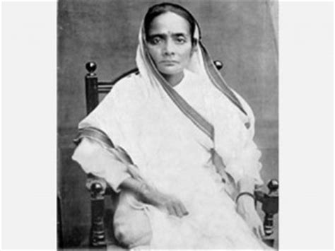 kasturba gandhi biography wikipedia kasturba gandhi biography birth date birth place and