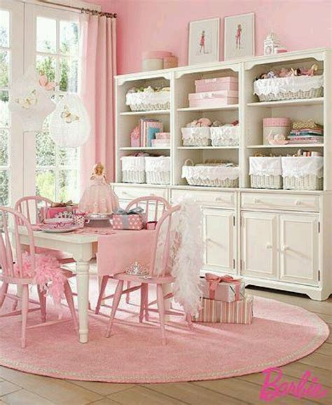 pink craft room pink white craft room craft room