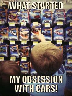 funny hot wheels memes 1000 images about scale garage on pinterest diecast