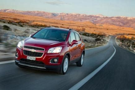 chevrolet improves its line up bt