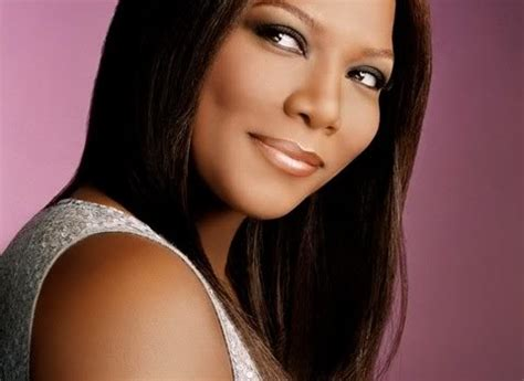 queen latifah celebrity net worth queen latifah net worth learn how wealthy is queen latifah