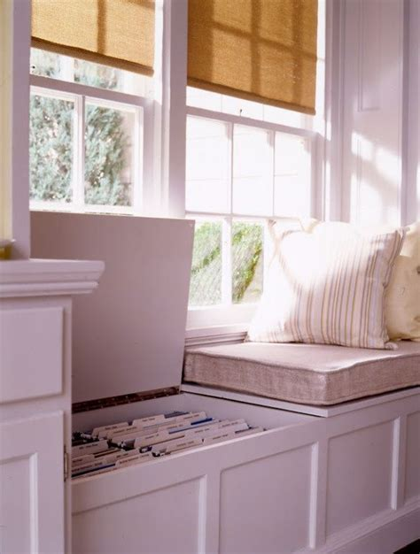 filing cabinet bench filing ideas bench file cabinet home office ideas