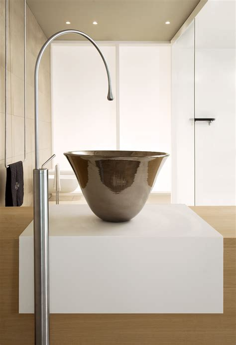 rubinetto gessi gessi goccia luxury faucet the panday
