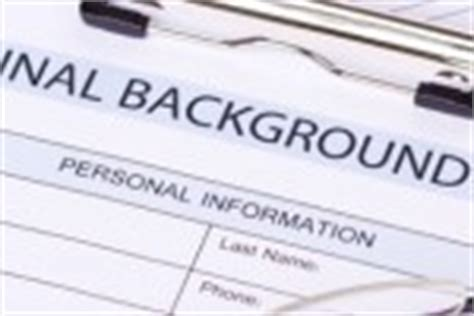 Toronto Criminal Record Check Vulnerable Sector Form Suppressing Records For Vulnerable Sector Checks And Information Checks