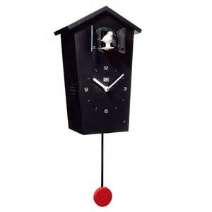 Modern Cuckoo Clock by Gallery For Gt Modern Coo Coo Clock
