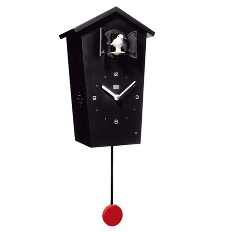 modern cuckoo clock modern cuckoo clock black modern cuckoo clock