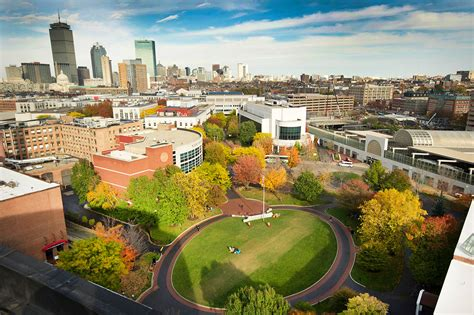 Northeastern Mba by Northeastern Launches Loan Program For And Minority